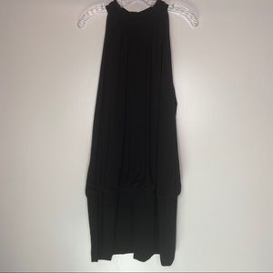 3FOR$30 🤩 Beautiful Black Dress